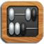 Калькулятор расчета дульной энергии Guns-Review
