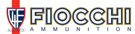 Fiocchi-Logos