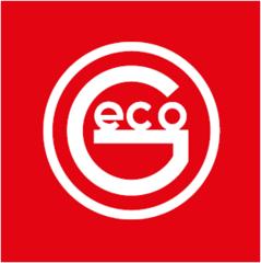GECO-Logos