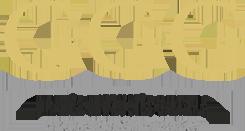 GGG-Logos