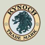KYNOCH-Logos