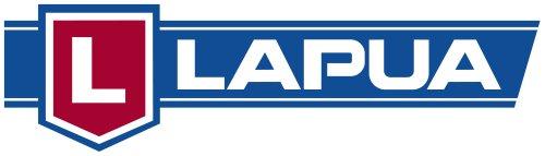 LAPUA-Logos
