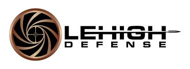 Lehigh-Logos