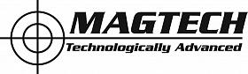 MAGTECH-Logos