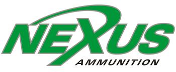 Nexus-Logos