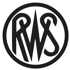 RWS-Logos