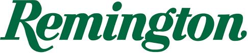 Remington-Logos