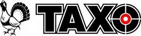 TAXO-Logos