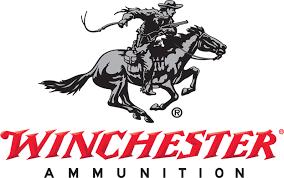 Winchester-Logos