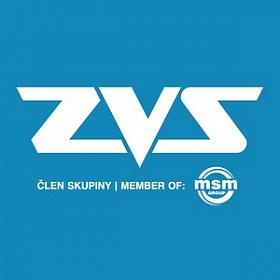 ZVS-Logos