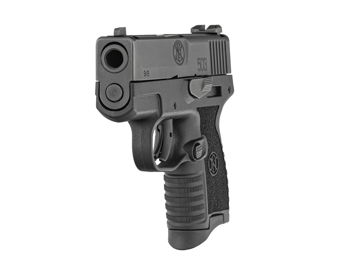 FN503